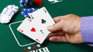 Casino_Partners_1