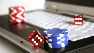Casino_Partners_2