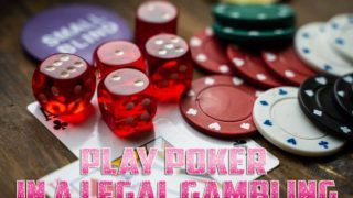 legal-gambling