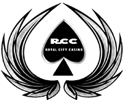 Royal City Casino