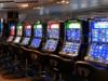 Online–Gaming
