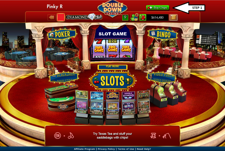 Companies Offering Casino Games