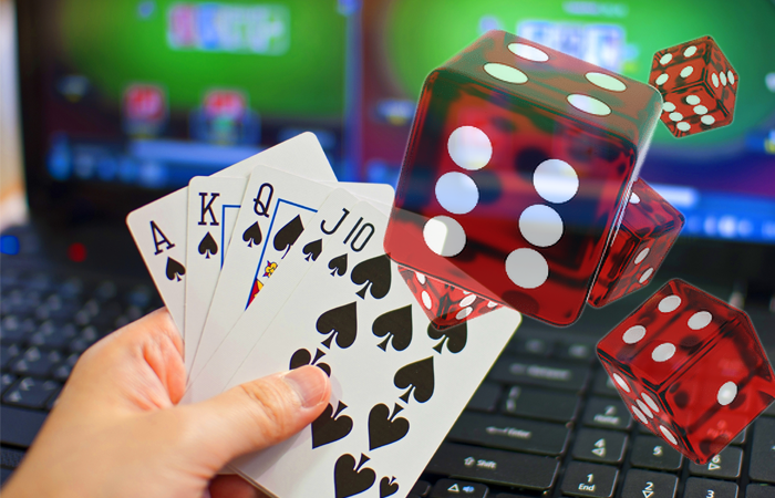 Tournament versus Cash Game – Make One of Them Your First Preference –  Royal City Casino