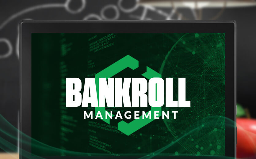 Sports Bettors Make The Bankroll